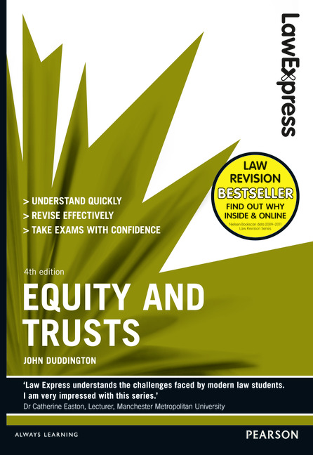 principles of australian equity and trusts pdf