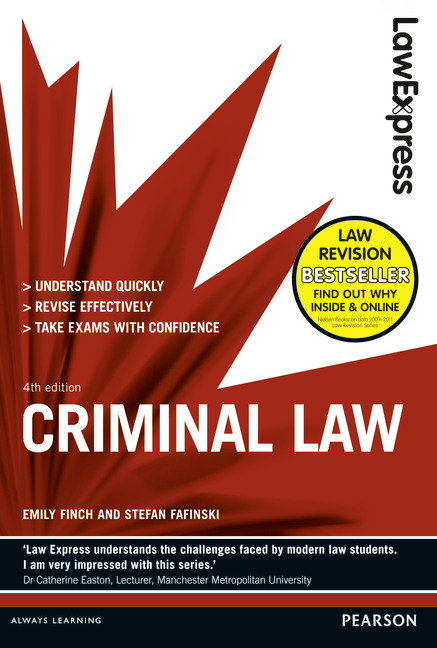 an analysis of the criminal law in canada Free criminal justice papers the state applies substantive criminal law to its and freedoms and various supreme court of canada case-law.