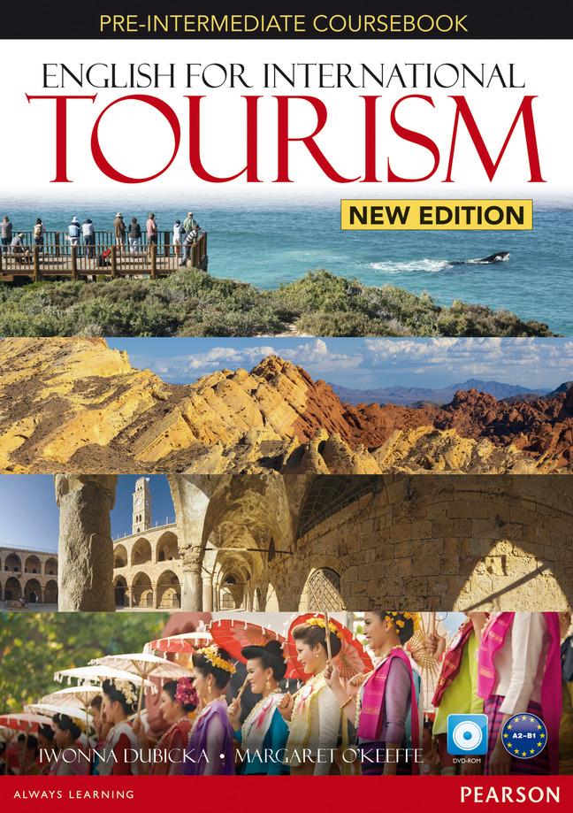 english for international tourism intermediate coursebook pdf download