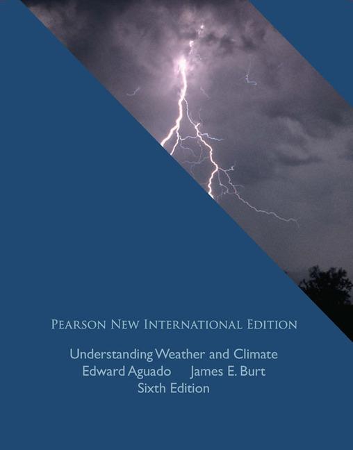 ebook The Internationalisation of Mobile