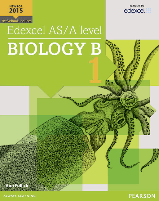 examples of a2 biology edexcel coursework