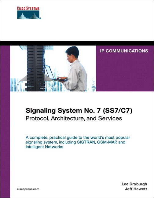 an introduction to signaling system 7 ss7 in north america Ss7 training indepth | signaling system #7 training introduction: ss7 training signaling system no 7 (ss7), known as c7 outside north america.