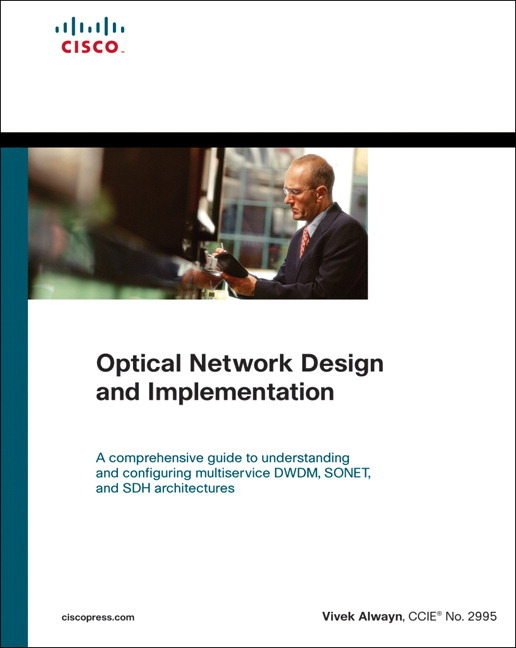 Optical Network Design And Implementation Pdf
