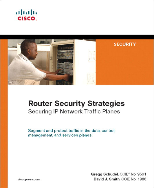the objectives of cisco networking Cisco working authority todd lammle covers all the objectives for exam icnd1 the required exam for all ccent candidates it also includes useful hands-on.