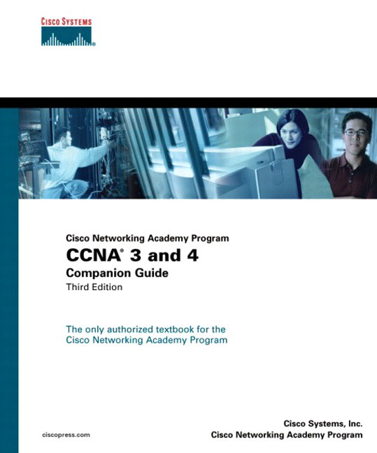 ccna how to master download pdf