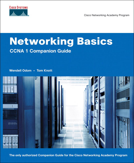 Pdf books cisco