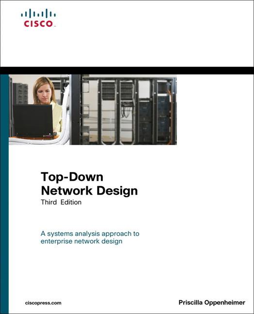 download Modern Database Management Casebook,