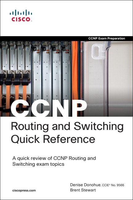 wendell odom ccna book pdf download
