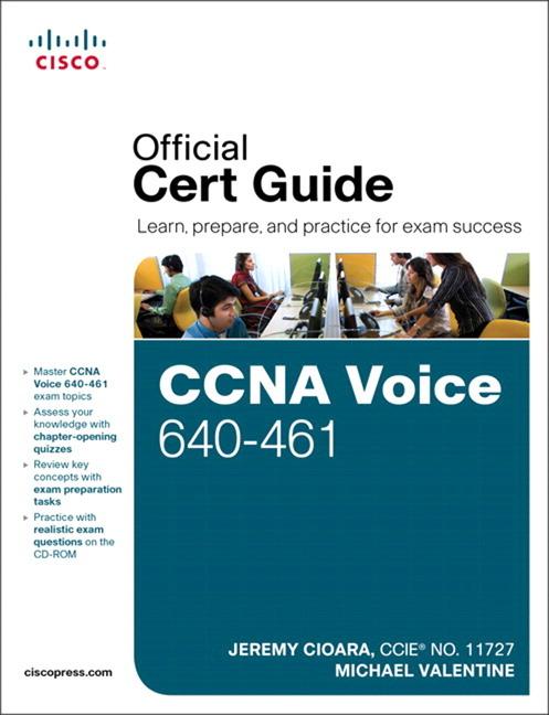 ccna 100-101 official cert guide pdf