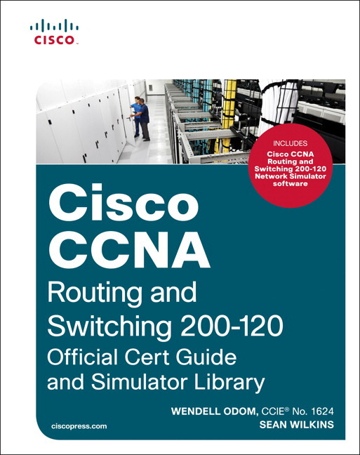 cisco ccna routing and switching 200 120 official pdf