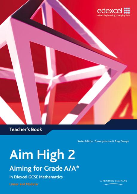 pre calculus 11 textbook mcgraw hill ryerson pdf
