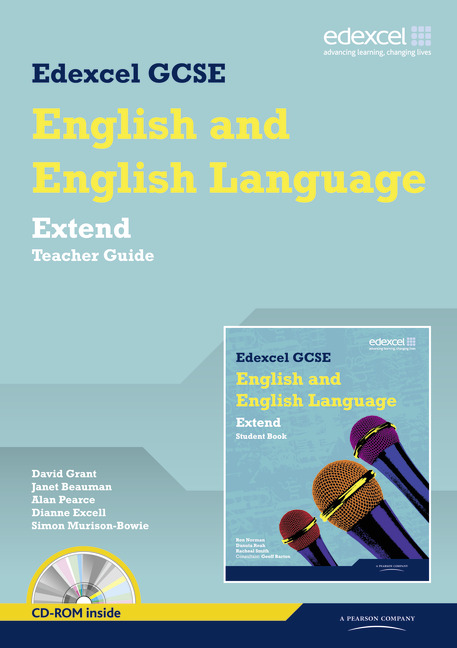 edexcel gcse german coursework Gcse german coursework  gaps in your school education study with ics learn at home at a pace that suits you not coursework for all other edexcel gcse subjects,.
