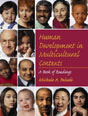Human Development in Multicultural Contexts