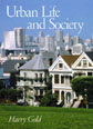 Urban Life and Society