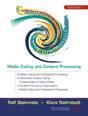 Multimedia Fundamentals, Volume 1