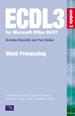 ECDL 95/97 Module 3