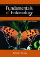 Fundamentals of Entomology