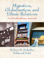 Migration, Globalization and Ethnic Relations