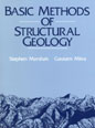 Basic Methods of Structural Geology