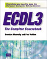 ECDL 3 The Complete Coursebook