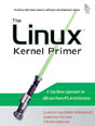 Linux Kernel Primer, The