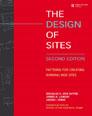 Design of Sites, The
