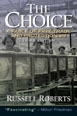Choice, The