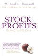 Stock Profits