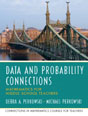 Data Analysis and Probability Connections