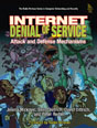 Internet Denial of Service