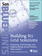 Building N1� Grid Solutions