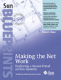 Making the Net Work