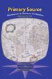 Primary Sources in Western Civilization, Volume 1 for Primary Sources in Western Civilization, Volume 1