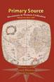 Primary Sources Western Civilization, Volume 2 for Primary Sources Western Civilization, Volume 2