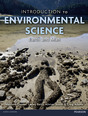 Introduction to Environmental Science Coursesmart eTextBook