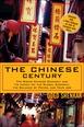 Chinese Century, The