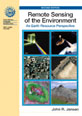Remote Sensing of the Environment