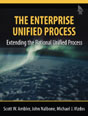 Enterprise Unified Process, The
