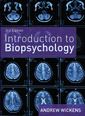 Introduction to Biopsychology