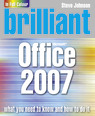 Brilliant Office 2007