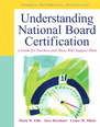 Understanding National Board Certification