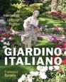 Giardino italiano