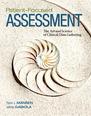 Patient-Focused Assessment