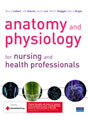 Anatomy and Physiology for Nursing and Health Professionals