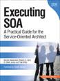 Executing SOA