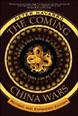 Coming China Wars, The