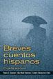 Breves cuentos hispanos