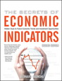 Secrets of Economic Indicators, The