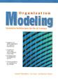Organization Modeling