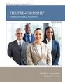 Principalship, The